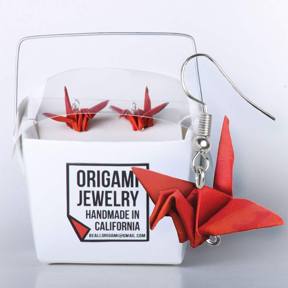 Origami - Wikipedia | 1000x1000