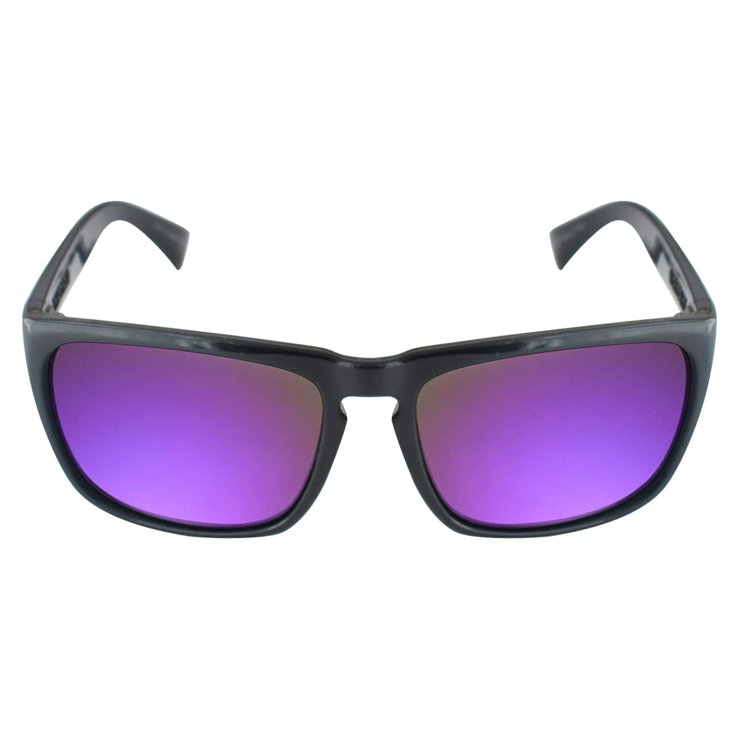9e039c23a4c MRY POLARIZED Replacement Lenses for Electric Knoxville XL Sunglasses  MryLens EC03KBI14B