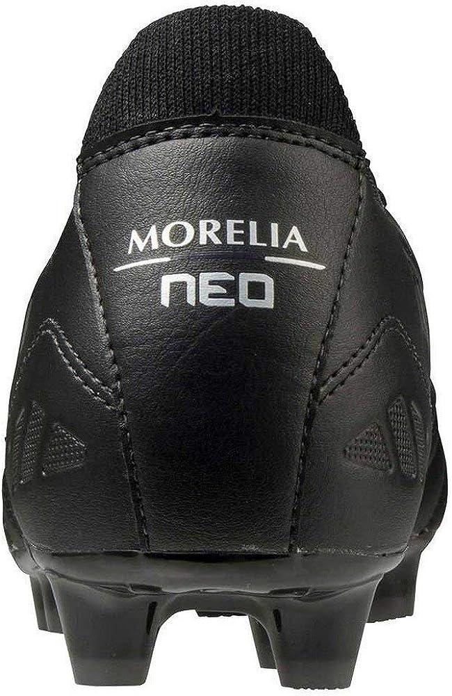 Adulto Mizuno Morelia Neo 3 PRO Scarpe da Calcio Unisex