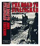 The Road to Stalingrad, Stalin s War with Germany, Volume 1