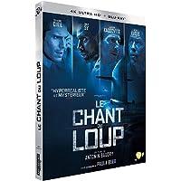 Le Chant du loup [4K Ultra HD