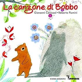 Amazon.com: La canzone di Bobbo (feat. Roberto Piumini