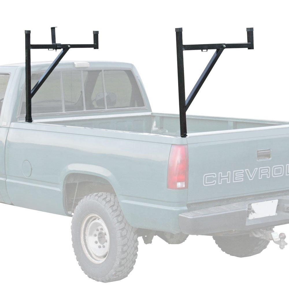 Rage Powersports TLR Truck Ladder Rack