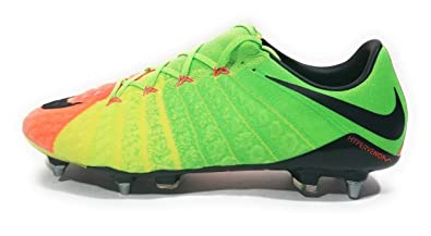 Image Unavailable. Image not available for. Color  Nike Hypervenom Phantom  ... 4eee3f8b996b