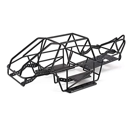Golf Cart Chassis Parts