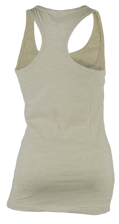 Aspiring 3 Mens Color Tank Top 100% Cotton A-shirt Wife Beater Ribbed Lot Pack Undershirt Shirts