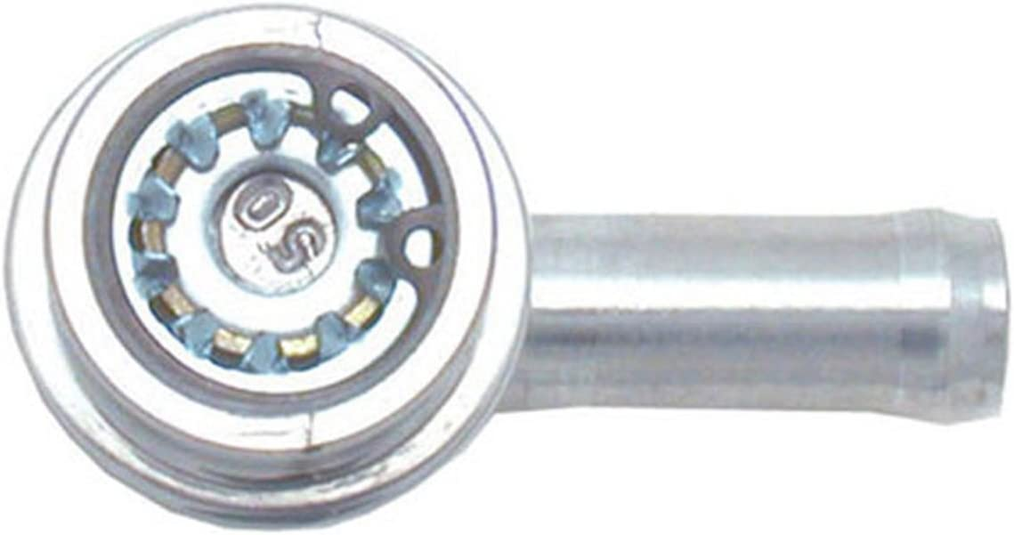 SSBC 23201AA3R Drilled Slotted Plated Front Passenger Side Rotor for 1988-90 Monaco with Rear Disc