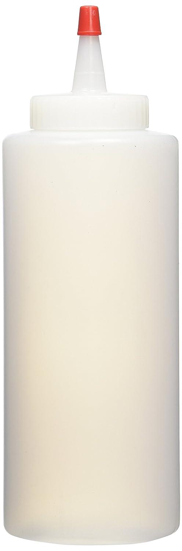 3M Detailing Squeeze Bottle, 37720, 12 fl oz