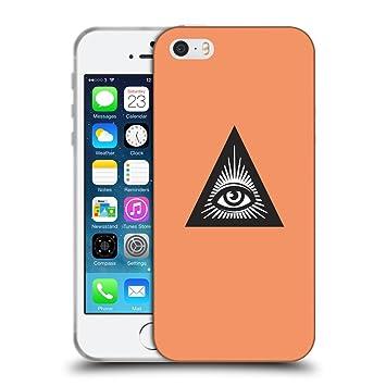 coque iphone 6 mandarin
