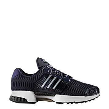 online store 3ad2d f0d61 Adidas Originals CLIMACOOL 1 Chaussures Mode Sneakers Homme