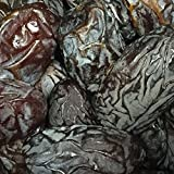 Datteri Medjoul (Medjool) 1kg, gustosi datteri essicati con nocciolo, senza solfiti e senza aggiunta di zuccheri
