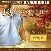 Someday: Sunrise Series #3 | Karen Kingsbury