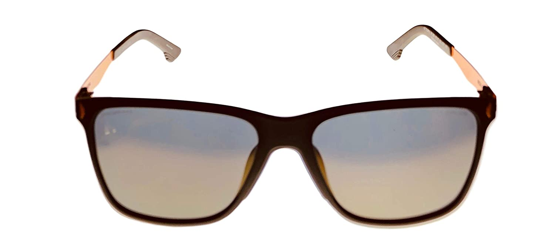 Sunglasses Police SPL 365 Matt Army Greenj97p