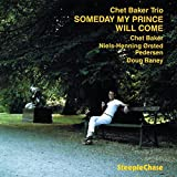Someday My Prince Will Come [Vinyl LP]