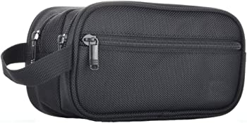 imoli Universal Travel Case for Electronics and Accessories