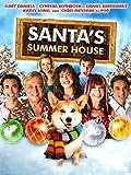 DVD : Santa's Summer House
