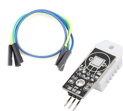 DHT22 AM2302 Digital Température Humidité Capteur Module PIC Arduino