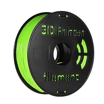 Suministros de material de impresión de filamento flexible de 1 kg ...