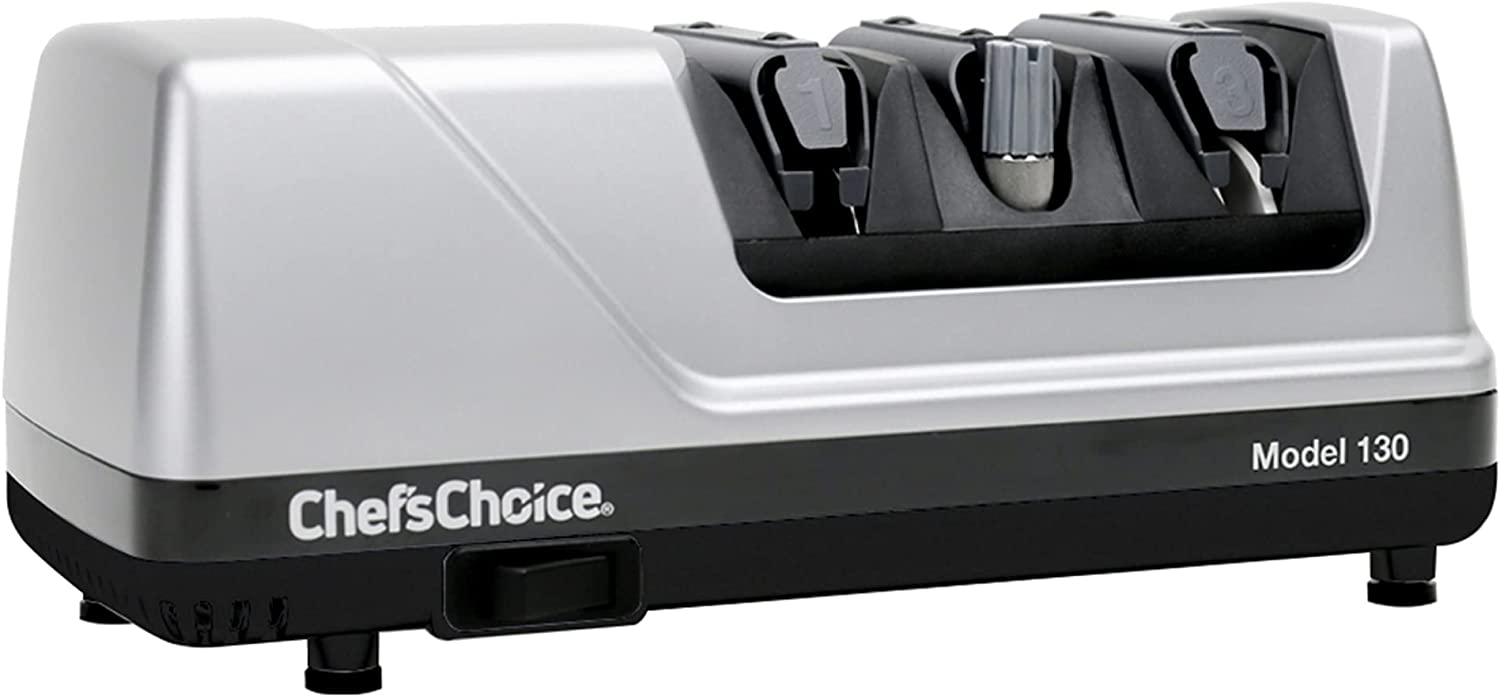 Chef's Choice Professional Electric Knife Sharpener
