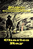 Buffalo Soldier: Comanchero