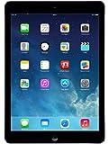 Apple iPad Air 1 Tablet 16GB, Wi-Fi/LTE, Grigio [Italia]