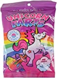 Unicorn Farts Cotton Candy, Mythical Sweets, Great Gag Gift, Fun Party Gift, One 1.5oz Package