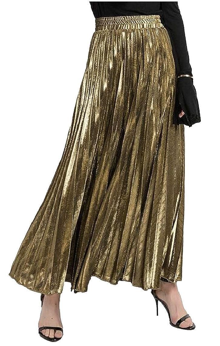 aff9bbd426 High Waist Maxi Skirt Amazon – DACC