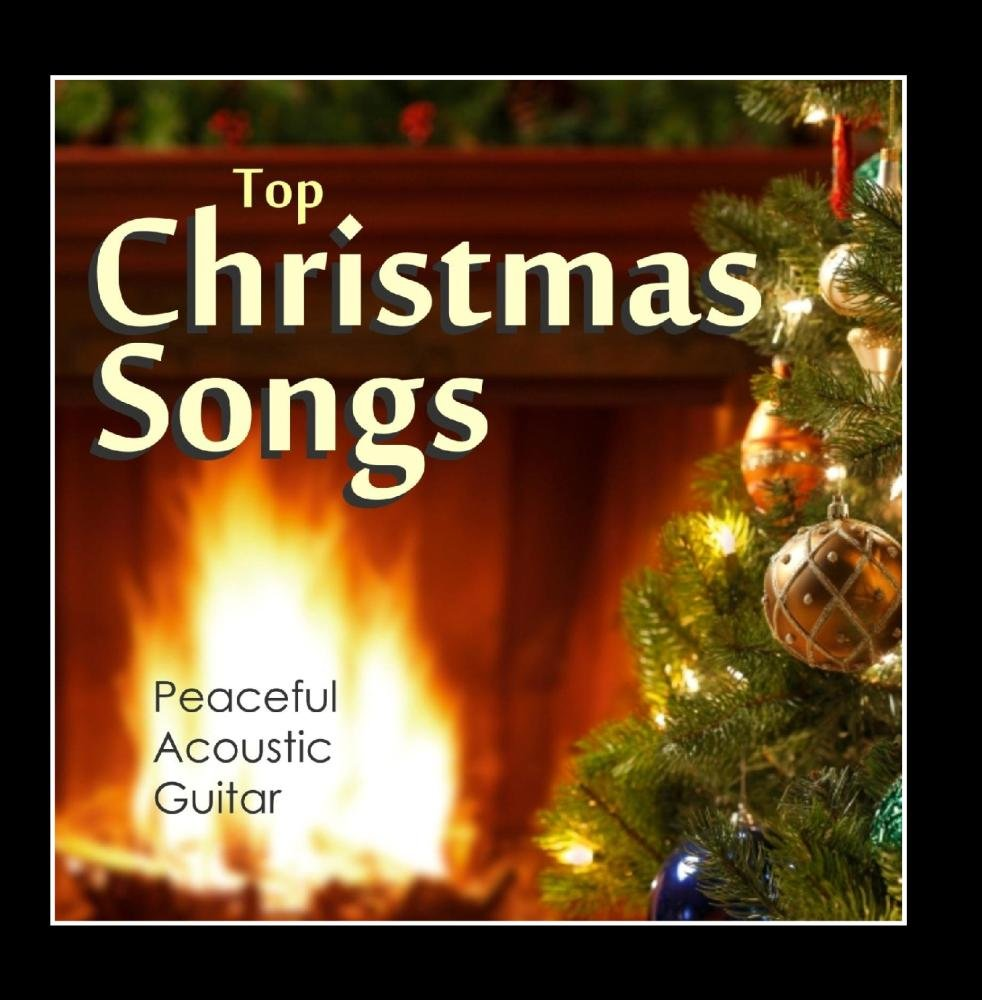 Instrumental Holiday Music Artists - Top Christmas Songs ...