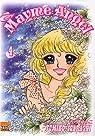Mayme Angel, tome 4 par Igarashi