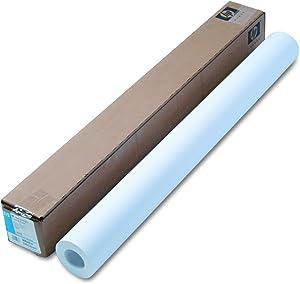HP C6030C Designjet Inkjet Large Format Paper, 6.6 mil, 36