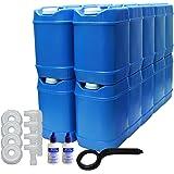 5-Gallon Stackables