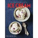 Italian Cooking School: Ice Cream