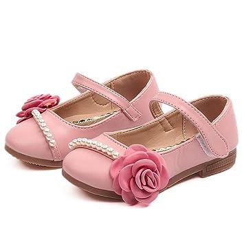 Amazon.com  2018 Best Children Shoes 038d781b6