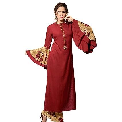 Vestido de noche original de diseñador de marca Vestido de noche por encargo Vestido de noche