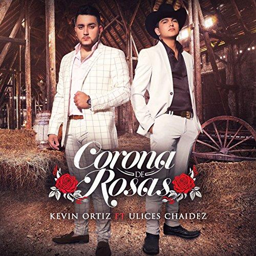 Stream or buy for $1.29 · Corona de Rosas