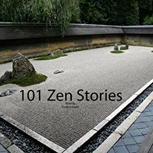 101 Zen Stories Audiobook