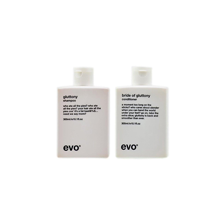 Amazon.com : Evo Shebang-a-bang Dry Spray Wax - 6.2 oz (2