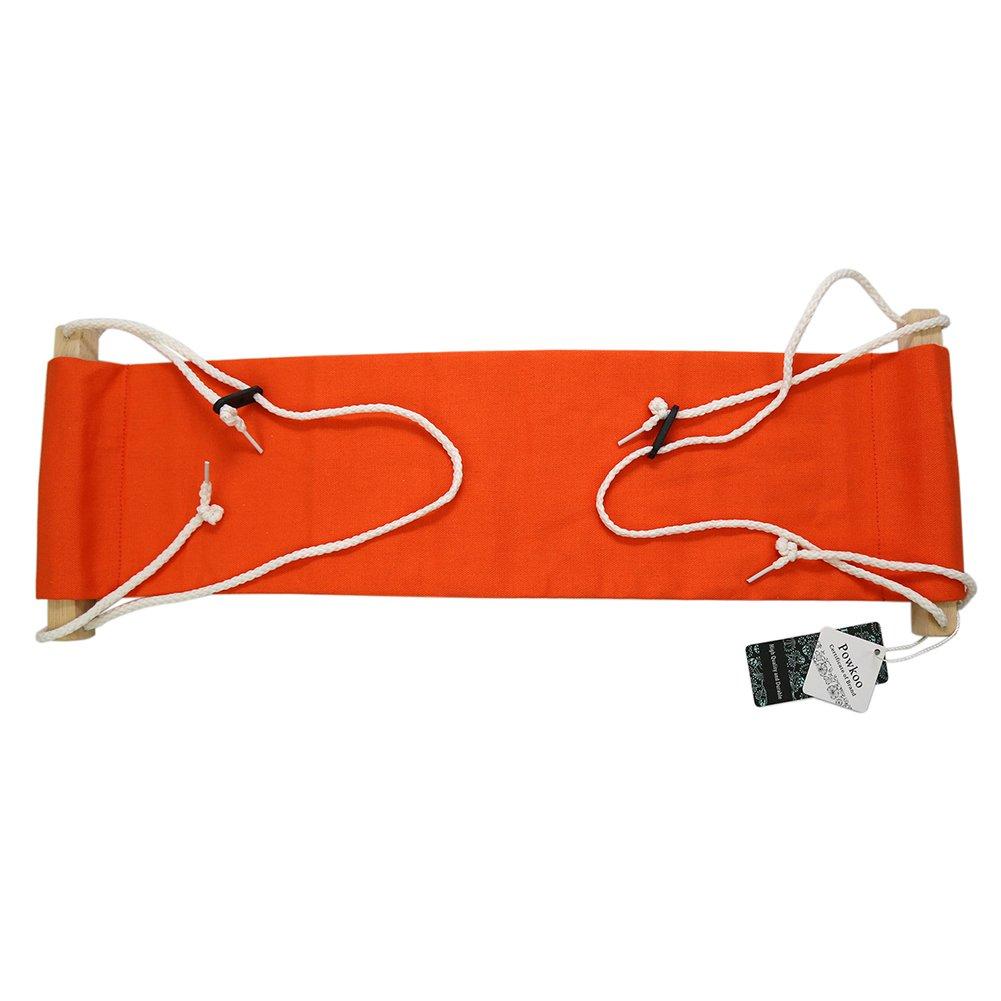 3m Adjustable Footrest Fr530cb 439 3m Particulate