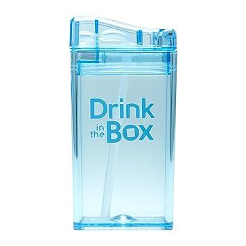 d4f800dbf6d Drink in the Box Drinkbox Medium