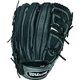 Wilson 6-4-3 Infield/Pitcher Baseball Glove