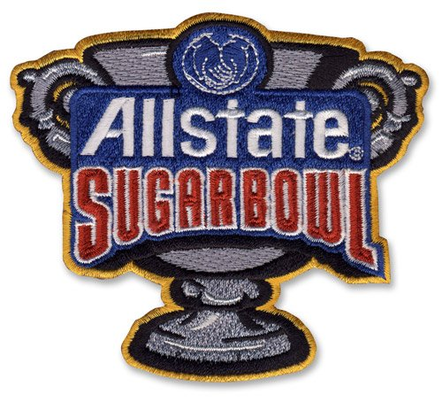 allstate-sugar-bowl-game-jersey-patch-2016-oklahoma-state-vs-ole-miss