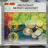 img - for Abundant Money Mindset (Abundant Money Mindset: Move beyond limits and build financial Strength) book / textbook / text book