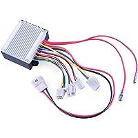 ICM FORD,MAZDA Standard LX254 NEW Ignition Control Module