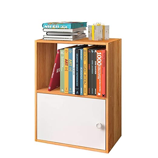 Lszdp-negozio Librerías Estantería de escritorio Estantería de ...
