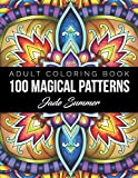 Amazon.com: Mandalas to Color - Mandala Coloring Pages for