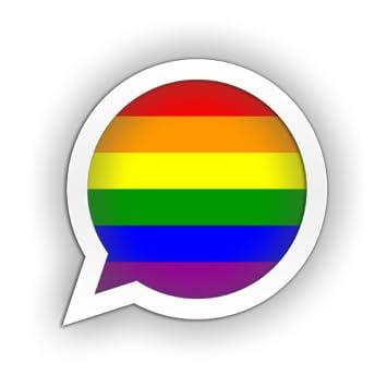 gay dating za android poljski izlasci u Irskoj