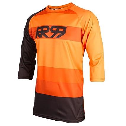 Amazon.com   Royal Racing Drift 3 4 Sleeve Jersey   Sports   Outdoors afb9280c4