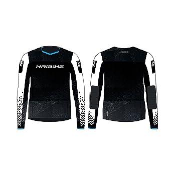 Winora T-Shirt Unisex schwarz schwarz Größe XL 1 Stück