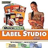 Label Making Softwares
