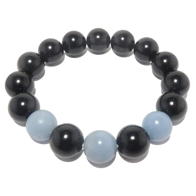 African Handmade Beads Bracelet B06